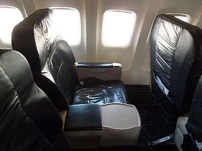 Alaska Airlines Reviews Fleet Aircraft Seats Amp Cabin