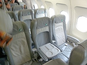 Alitalia Reviews Overview Pictures Amp Reviews Of