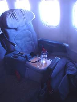 Austrian Airlines Reviews Fleet Aircraft Seats