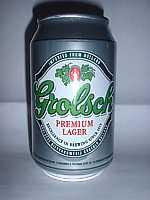 bord free beer
