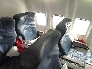 Delta Airlines Reviews Fleet Aircraft Seats Amp Cabin