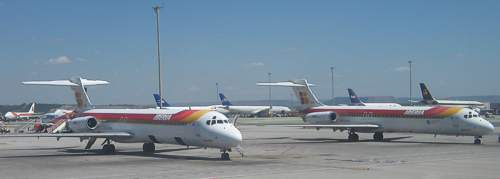 iberia reviews routes schedules analysis opinions with pictures airreview