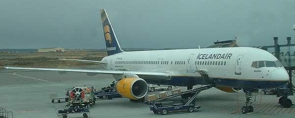Icelandair Reviews Overview Pictures Amp Reviews Of