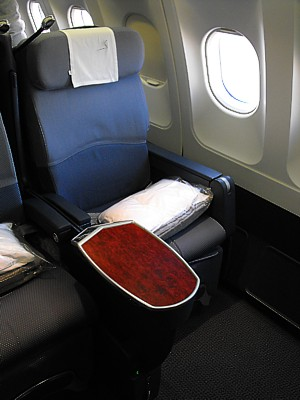 Lan Airlines Reviews Overview Pictures Amp Reviews Of