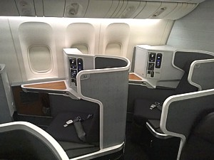 American Airlines 777 Seat Plan American Airlines Boeing