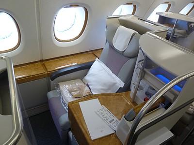 Ek413 Seat Plan Flight Review Emirates Ek413 Sydney To