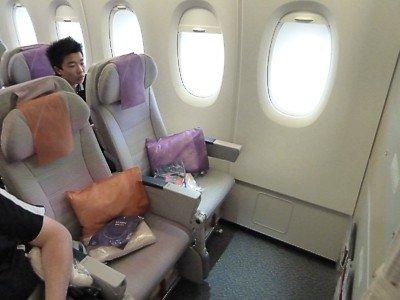 Ek413 Seat Plan Ek413 Seat Plan Emirates A380 Seating Plan Seat Pictures Ek A388 Seating Chart