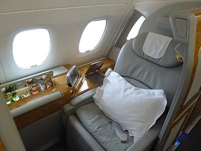 Ek413 Seat Plan Emirates A380 Seating Plan Seat Pictures