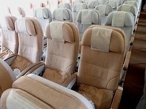 aegean airlines sitzplatzreservierung