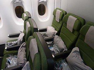Qantas A380 seat map - Qantas Airbus A380 seat pictures ... on qantas a330 seat map, qantas 747 first class, qantas a388 seat map, embraer e-190 seat map, qantas planes, boeing 777 seat map, qantas 747 seating, embraer e170 seat map, lufthansa 747-8i seat map, qantas premium economy seat, qantas airlines, qantas first class seat, qantas a340 seat map, lufthansa 747-8 interior seat map, aircraft seat map, qantas seating charts, erj 175 seat map, a380-800 seat map, cathay pacific premium economy seat map, qantas seat size,