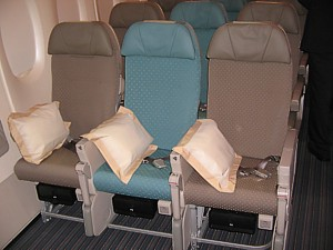 Singapore Airlines A380 Seating Plan Sq Seat Pictures