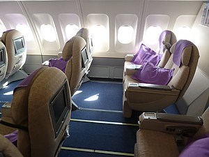 Srilankan Airlines Reviews Overview Pictures Amp Reviews