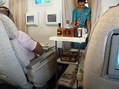 company overview of srilankan airlines Overview overview 17 reviews--jobs i have been working at srilankan airlines as an intern (less than a year) airline pilot salaries ($114k.