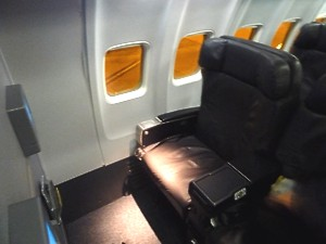 United Airlines Reviews Fleet Aircraft Seats Amp Cabin