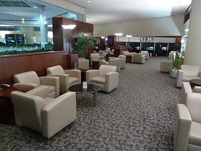 United Unitedclub First Amp Business Class Lounges