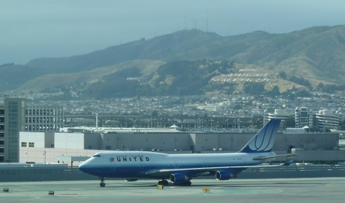 United Reviews Frequent Flyer Scheme United Club Review
