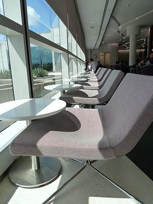 Brisbane Furniture Online | Best Prices For Brisbane Furniture